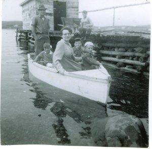 Sunnyside-Burton-boat