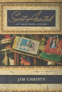 Sweet Assorted0004