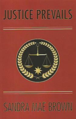 Justice0003