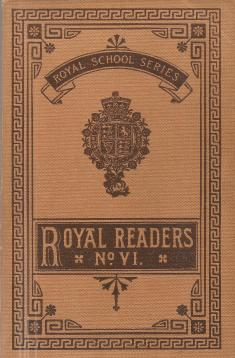 Royal Reader0003