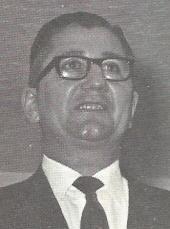 Noble, Graham E.
