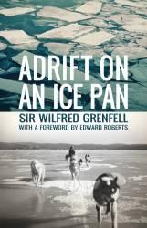 adrift-on-an-ice-pan-161x250