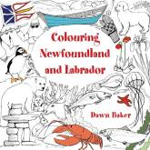 colouring-newfoundland-and-labrador-small-165x165