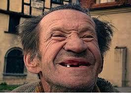 man-with-few-teeth