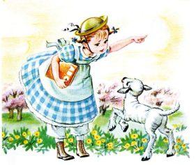 mary-lamb