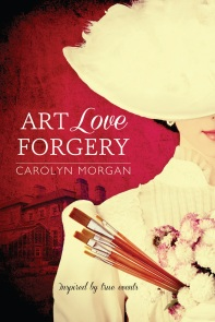 art-love-forgery-cover