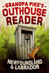Grandpa-Pikes-Outhouse-Reader-small-165x247